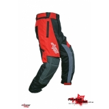 Штаны Extremal pro 2.0 Red S,M,L,XL