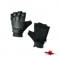 Перчатки ZEN Halffinger Protection Gloves